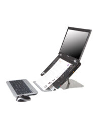 U-Top Pro Laptop Stand