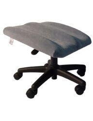 Adapt Actyv Double Leg Support Stool