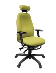 Adapt Office Chairs