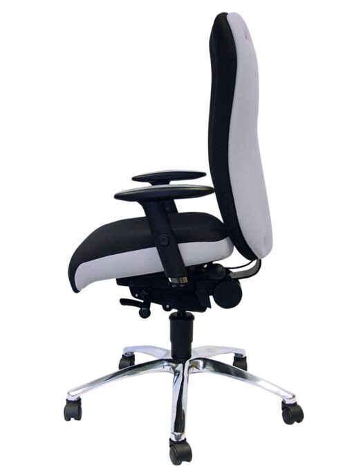 Adapt Zento Ergonomic Office Chair