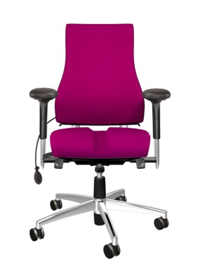 Axia Office Chairs for People with a medical condition