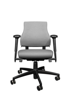 Axia Office Chairs for Small or Light people