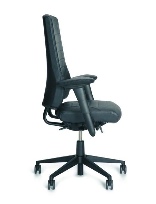 Axia Vision 24/7 Office Chair