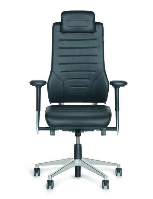 Axia Vision 24/7 Office Chair front