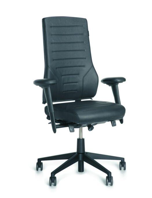 BMA Axia Vision 24/7 Office Chair