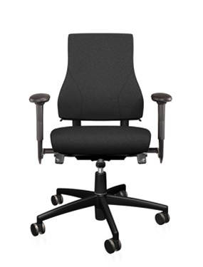 Axia Office Chairs for Tall or Heavy People
