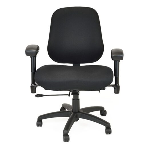Bodybilt-b2503-bariatric office cahir 42 stone front