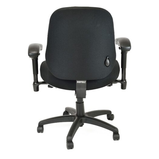 Bodybilt-b2503-bariatric office cahir 42 stone back