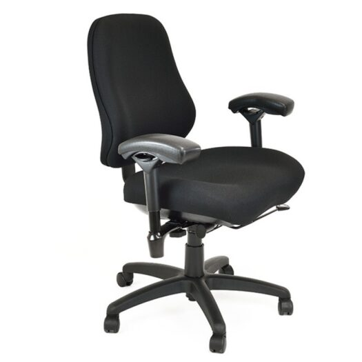 Bodybilt-b2503-bariatric office cahir 42 stone