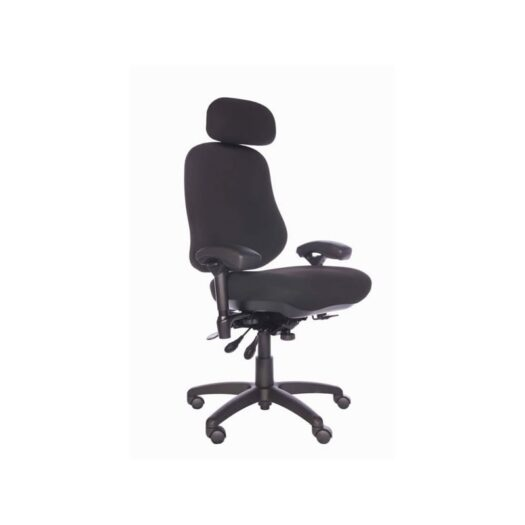 Bodybilt Stretch J3509 Tall Office Chair