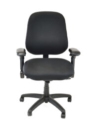 Bodybilt Stretch J2509 Tall Office Chair