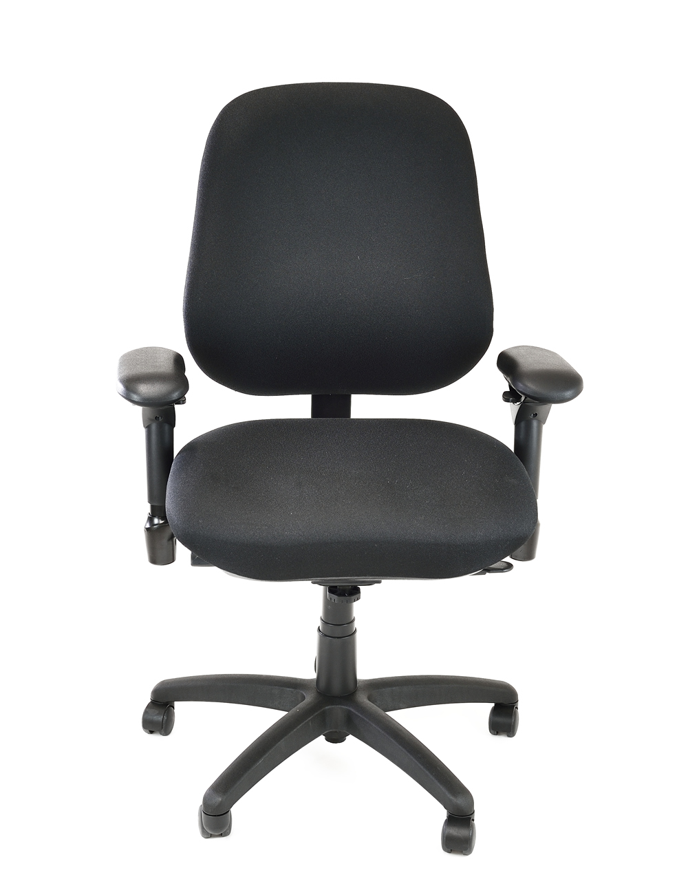Bodyblit J2509 Stretch Tall Chair Seating Solution For