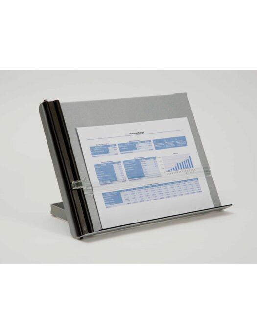 Copyflex 3 Metal Copyholder