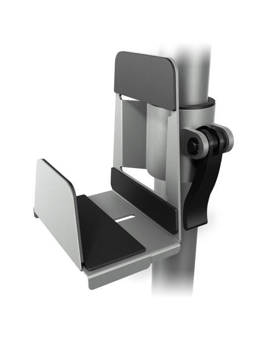 Dataflex Viewmate - Thin CPU Holder