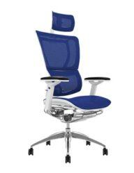 Mirus Office Chairs