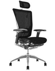 Nefil Chairs