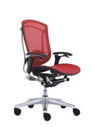 Okamura Office Chairs
