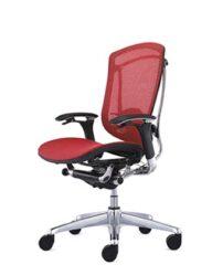 Okamura Ergonomic Chairs