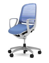 Okamura Luce Office Chair