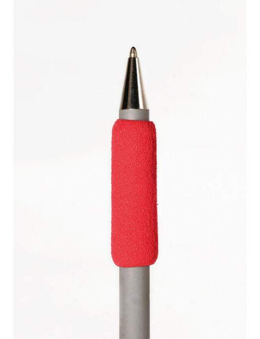 Soft Pen Grips
