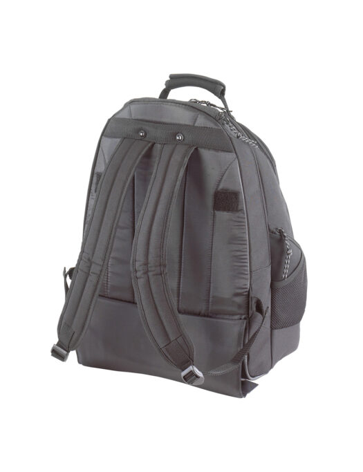 Targus Rolling Notebook Backpack Trolley